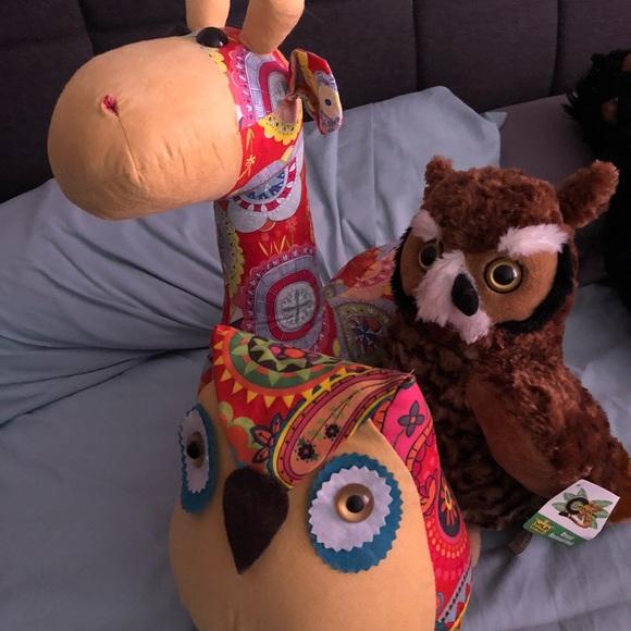 Other - Stuffed Animal Bundle